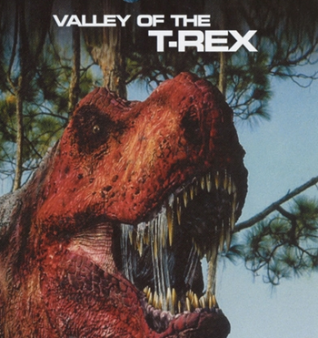 https://static.tvtropes.org/pmwiki/pub/images/valley_of_the_t_rex.png
