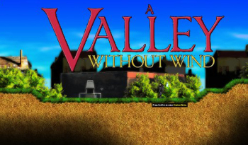 https://static.tvtropes.org/pmwiki/pub/images/valleywind_5904.jpg