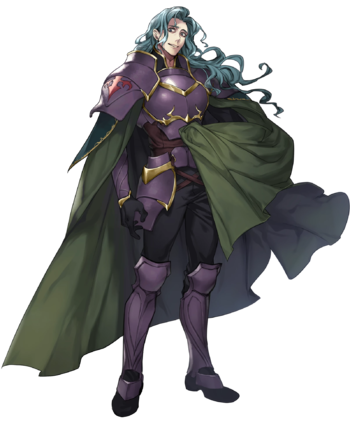 http://static.tvtropes.org/pmwiki/pub/images/valter_heroes.png