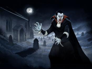 http://static.tvtropes.org/pmwiki/pub/images/vampire56_1211.jpg