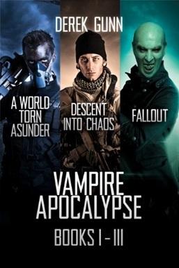 https://static.tvtropes.org/pmwiki/pub/images/vampire_apocalypse_books_i_iii_by_derek_gunn.jpg