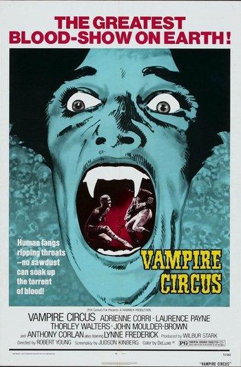 https://static.tvtropes.org/pmwiki/pub/images/vampire_circus.jpg