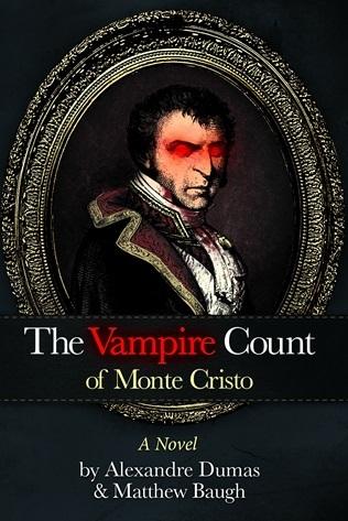 http://static.tvtropes.org/pmwiki/pub/images/vampire_count.jpeg