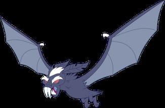 http://static.tvtropes.org/pmwiki/pub/images/vampire_fruit_bat_by_nero_narmeril_d6zrjn7.png