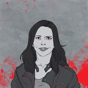 https://static.tvtropes.org/pmwiki/pub/images/vampire_laura.jpg