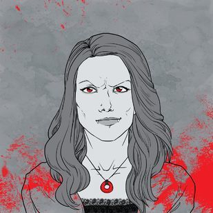 https://static.tvtropes.org/pmwiki/pub/images/vampire_marisha.jpg