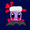 https://static.tvtropes.org/pmwiki/pub/images/vampire_squid.png