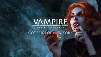 https://static.tvtropes.org/pmwiki/pub/images/vampire_the_masquerade_coteries_of_new_york.jpg