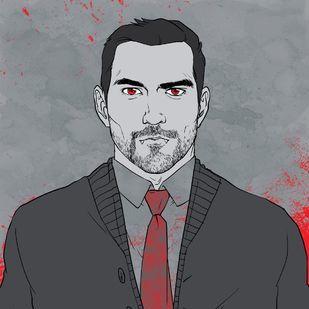 https://static.tvtropes.org/pmwiki/pub/images/vampire_travis.jpg