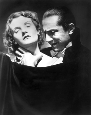 http://static.tvtropes.org/pmwiki/pub/images/vampires-are-sex-gods_dracula_1945.jpg