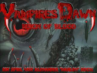 https://static.tvtropes.org/pmwiki/pub/images/vampires_dawn.png