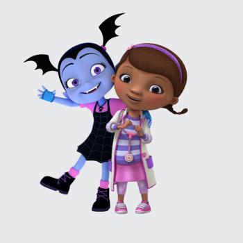 Needs Help: Friendly Neighborhood Vampire - TV Tropes Forum