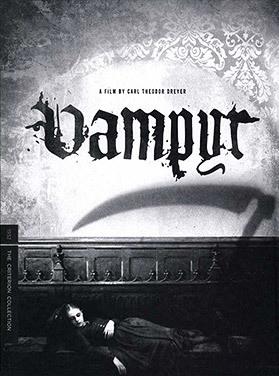 https://static.tvtropes.org/pmwiki/pub/images/vampyr.jpg