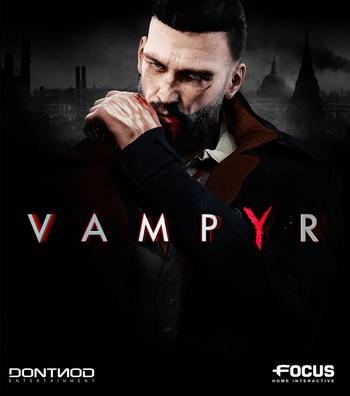 https://static.tvtropes.org/pmwiki/pub/images/vampyr_cover.png