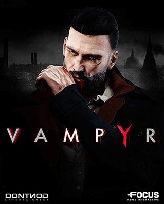https://static.tvtropes.org/pmwiki/pub/images/vampyr_cover_7.png