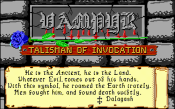 http://static.tvtropes.org/pmwiki/pub/images/vampyr_talisman_of_invocation_1.png