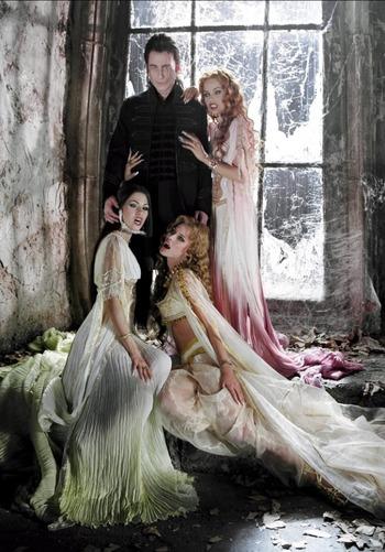 https://static.tvtropes.org/pmwiki/pub/images/van_helsing_brides_of_dracula.jpg