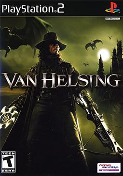 https://static.tvtropes.org/pmwiki/pub/images/van_helsing_coverart.png