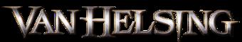 https://static.tvtropes.org/pmwiki/pub/images/van_helsing_movie_logo.png