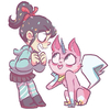 https://static.tvtropes.org/pmwiki/pub/images/vanellope_and_unikitty_bonding.jpg