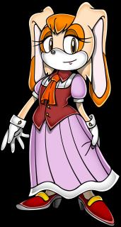 https://static.tvtropes.org/pmwiki/pub/images/vanilla_the_rabbit.png