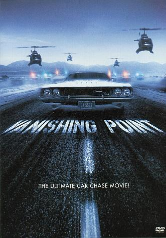 http://static.tvtropes.org/pmwiki/pub/images/vanishing_point_movie_1534.jpg
