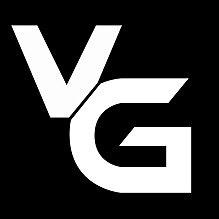 https://static.tvtropes.org/pmwiki/pub/images/vanoss_old_0.jpg