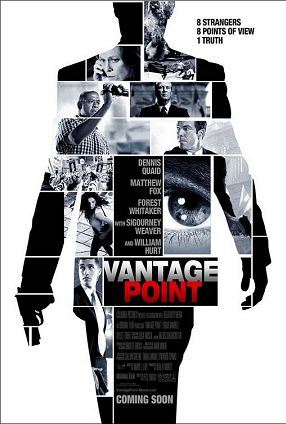 https://static.tvtropes.org/pmwiki/pub/images/vantage_point.png