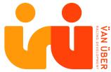 https://static.tvtropes.org/pmwiki/pub/images/vanuberomega.png