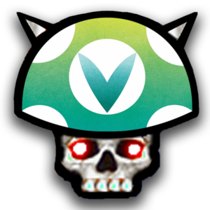 https://static.tvtropes.org/pmwiki/pub/images/vargskelethor.png