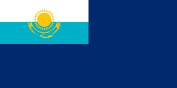 https://static.tvtropes.org/pmwiki/pub/images/variant_kazakh_flag.png