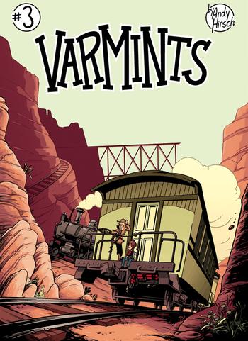 https://static.tvtropes.org/pmwiki/pub/images/varmints_comic.png