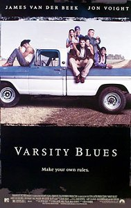 http://static.tvtropes.org/pmwiki/pub/images/varsity-blues-poster-0_8671.jpg