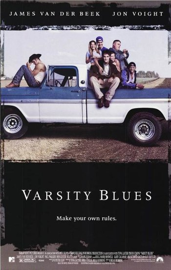https://static.tvtropes.org/pmwiki/pub/images/varsity_blues_poster.jpg