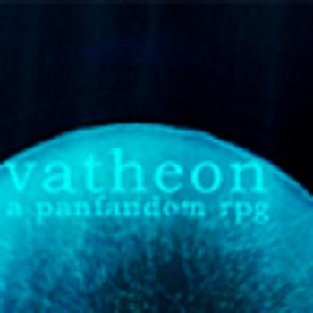 https://static.tvtropes.org/pmwiki/pub/images/vatheon.png