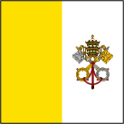 http://static.tvtropes.org/pmwiki/pub/images/vatican_city_flag_9202.png