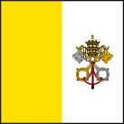 https://static.tvtropes.org/pmwiki/pub/images/vatican_city_flag_9202.png