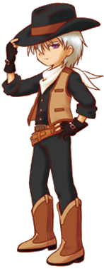 http://static.tvtropes.org/pmwiki/pub/images/vaughn_si_8097.png