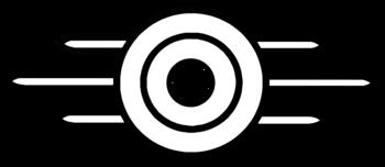 https://static.tvtropes.org/pmwiki/pub/images/vaultteclogo.png
