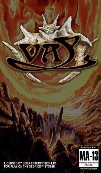 https://static.tvtropes.org/pmwiki/pub/images/vay_game_image.png