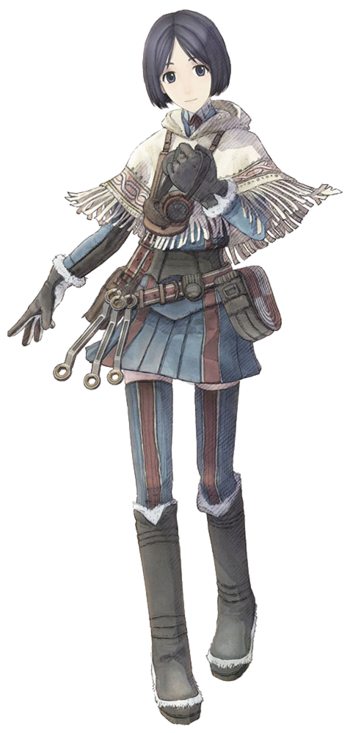 https://static.tvtropes.org/pmwiki/pub/images/vc_isara_gunther.png