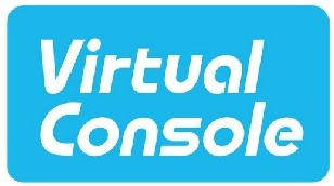 https://static.tvtropes.org/pmwiki/pub/images/vc_nintendo.jpg