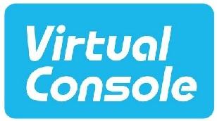 http://static.tvtropes.org/pmwiki/pub/images/vc_nintendo.jpg