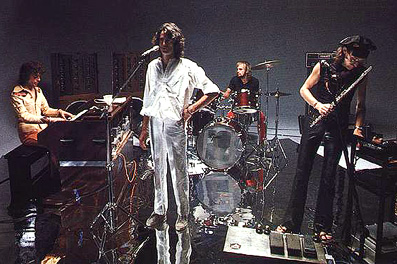"Résultat de recherche d'images pour ""Van Der Graaf Generator - Live At Rockpalast: Leverkusen 2005 (2CD+DVD)"""