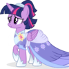 https://static.tvtropes.org/pmwiki/pub/images/vector__357__princess_twilight__2_by_suramii_ddfq5hh_pre.png