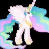 https://static.tvtropes.org/pmwiki/pub/images/vector__403___princess_celestia__3_by_dashiesparkle_d9sxwqs.png