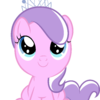 https://static.tvtropes.org/pmwiki/pub/images/vector__447___diamond_tiara__6_by_dashiesparkle_d9yt219.png