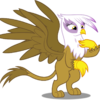 https://static.tvtropes.org/pmwiki/pub/images/vector__516___gilda__8_by_dashiesparkle_da8p0t6.png