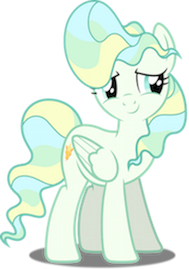 http://static.tvtropes.org/pmwiki/pub/images/vector__580___vapor_trail_by_dashiesparkle_dalxrwb_9.png