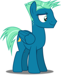 https://static.tvtropes.org/pmwiki/pub/images/vector__581___sky_stinger_by_dashiesparkle_dam64mh_9.png